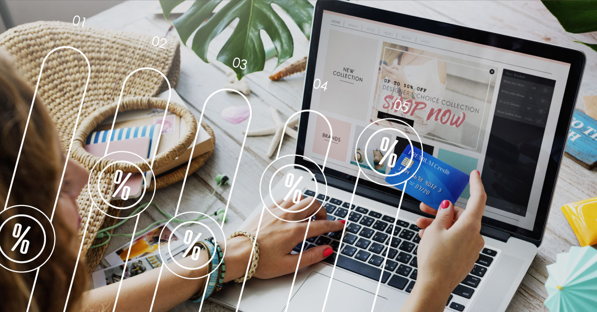 Marketing in the Era of E-Commerce