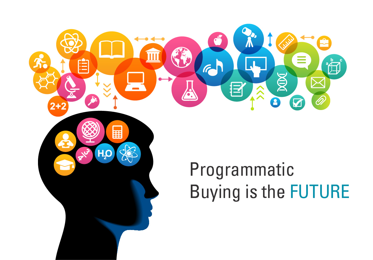The Advent of Programmatic Buying