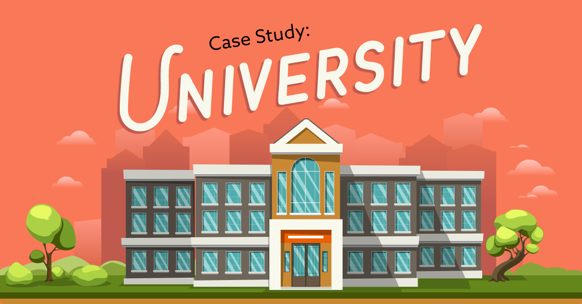 American University Yields over a 52% Reduction in Cost Per Action for Enrollments