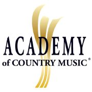 Academy Country Music