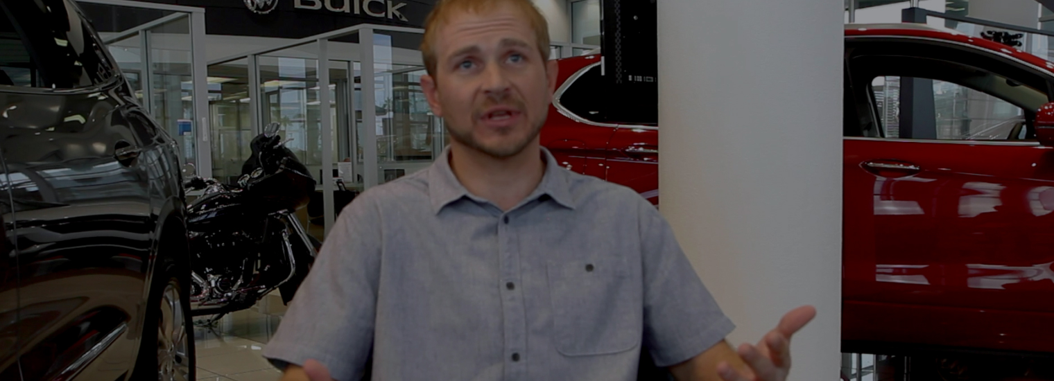 See how Liberty Automotive Increased Monthly Leads by More than Double!